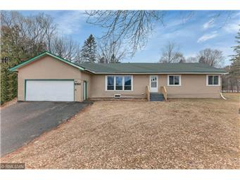 1409 E Saint Germain Street, Saint Cloud, MN 56304