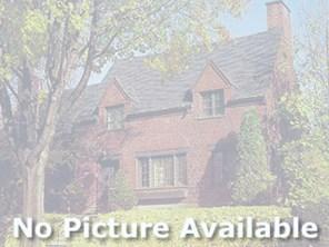 164 Country Club Dr., Covington, La 70433