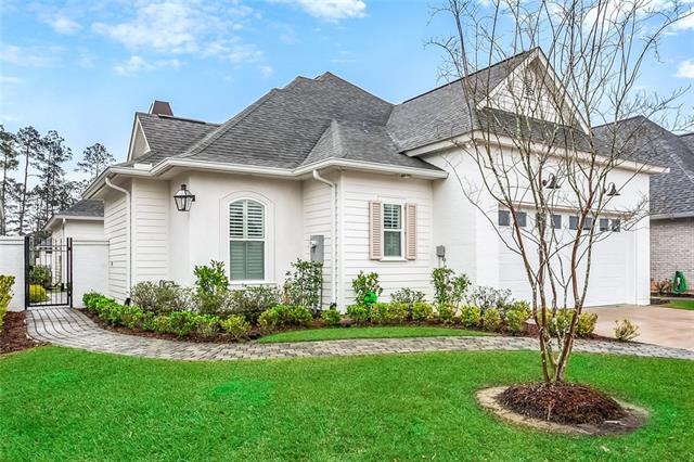 112 Garden Walk Dr., Covington, La 70433