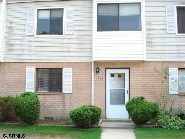 6032 Hoover Dr. Mays Landing, NJ 08330