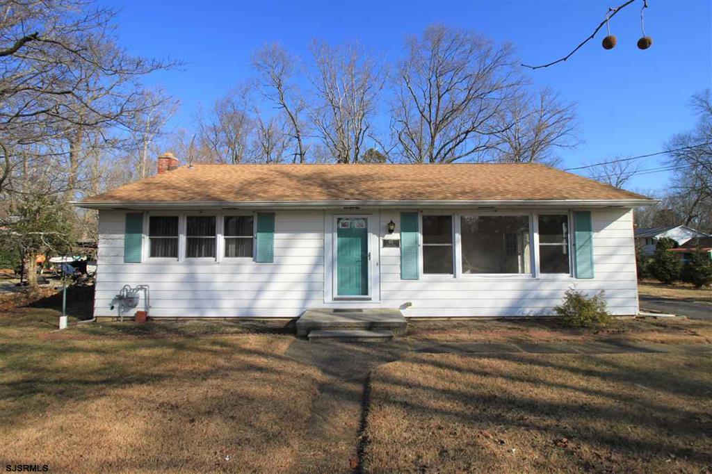 471 Cedar Ln. Millville, NJ 08332