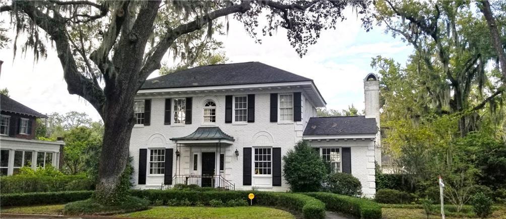 238 Washington Avenue, Savannah, Georgia 31405
