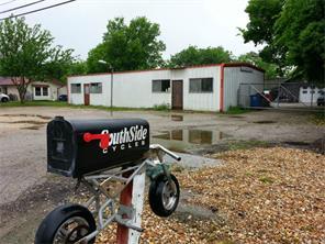 9606 Swansons Ranch Rd, Austin, TX, 78748