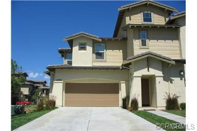 41539 Blue Canyon #6, Murrieta, Ca. 92562