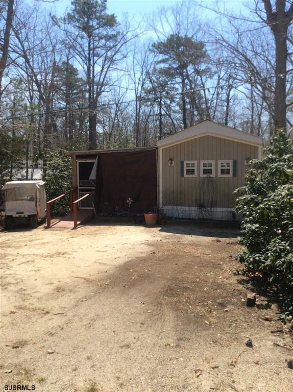 305 Lazy River Campground Estell Manor, NJ 08319