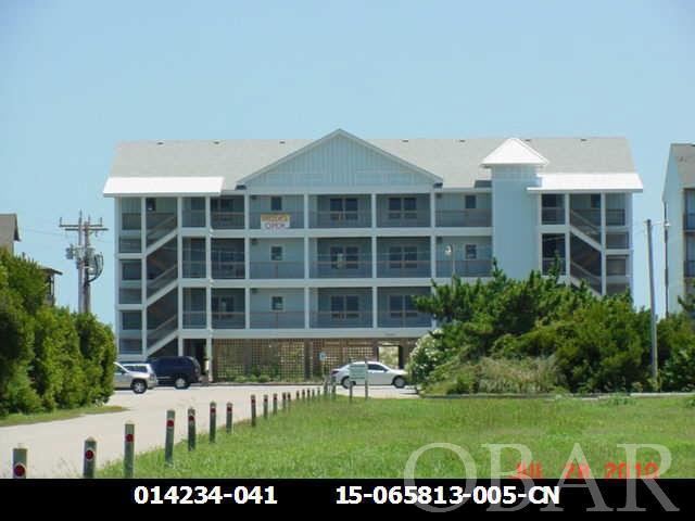 24250 Resort Rodanthe Drive Rodanthe, NC
