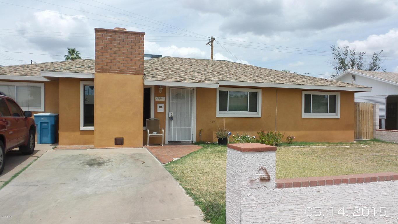 3654 W ROSE LN, Phoenix, AZ 85019