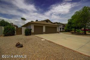 7008 W BLOOMFIELD RD, Peoria, AZ 85381