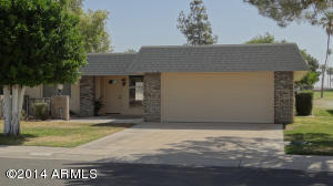 3747 W SELDON LN, Phoenix, AZ 85051