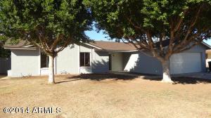 12628 N ROSEWOOD AVE, Phoenix, AZ 85029