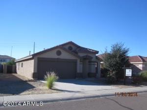 10533 W VIA DEL SOL --, Peoria, AZ 85383