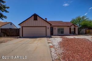 6737 W IRONWOOD DR, Peoria, AZ 85345