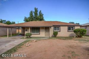 6102 N 31ST AVE, Phoenix, AZ 85017