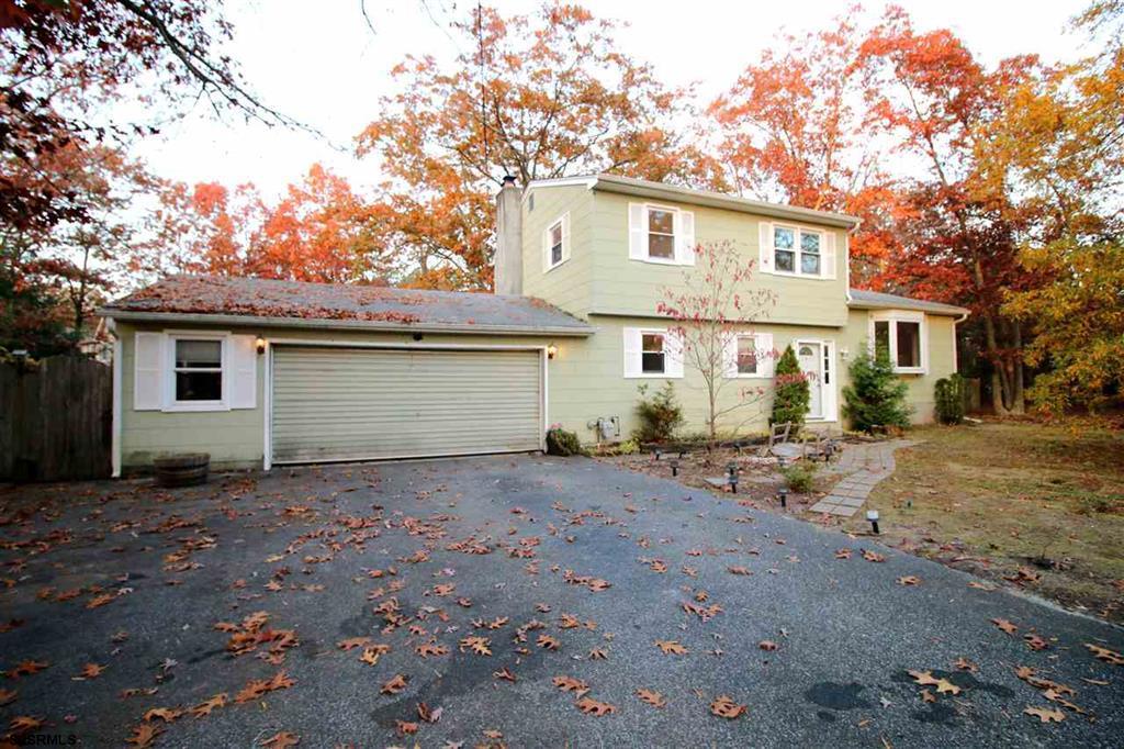 458 Delaware Ave. Egg Harbor Twp, NJ 08234