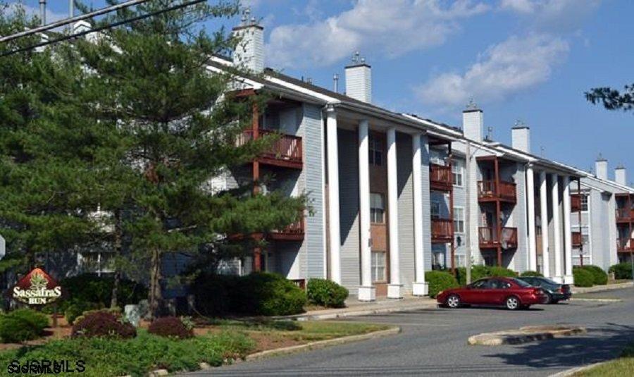 406 Sassafras Run Pleasantville, NJ 08232