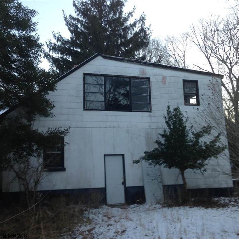 7082 English Creek Ave. Egg Harbor Township, NJ 08234