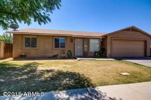 6329 W COCOPAH ST, Phoenix, AZ 85043