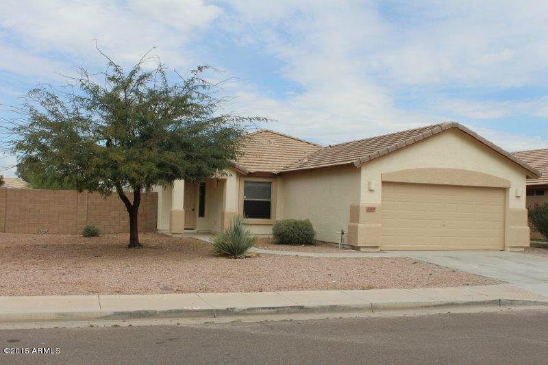 12238 W MARICOPA ST, Avondale, AZ 85323