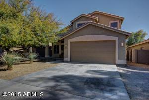 1709 S 80TH LN, Phoenix, AZ 85043