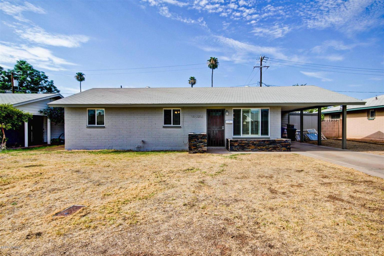4928 E PALM LN, Phoenix, AZ 85008