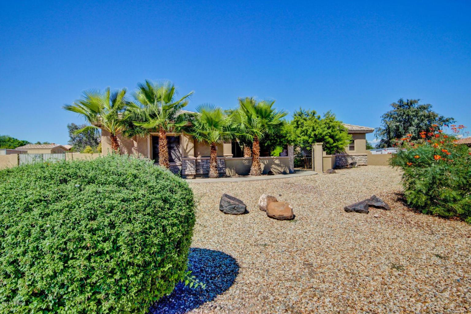 12720 W SAN MIGUEL AVE, Litchfield Park, AZ 85340