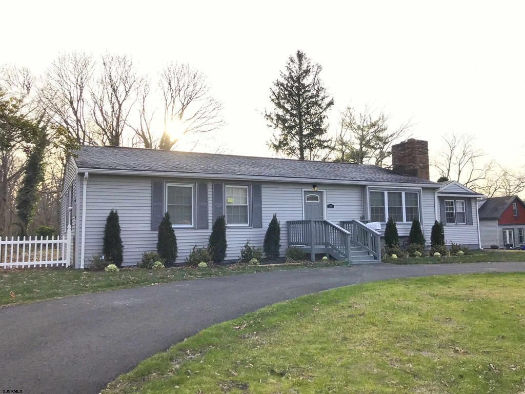 230 N Shore Rd. Absecon, NJ 08201
