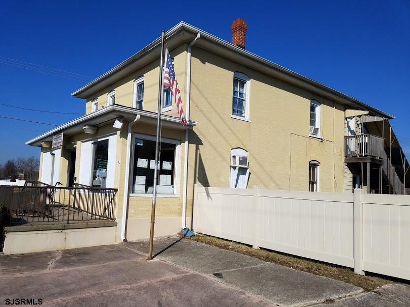 101 S Harding Hwy Landisville, NJ 08326