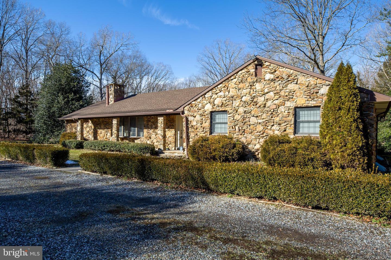 840 Big Oak Rd. Elmer, NJ 08318