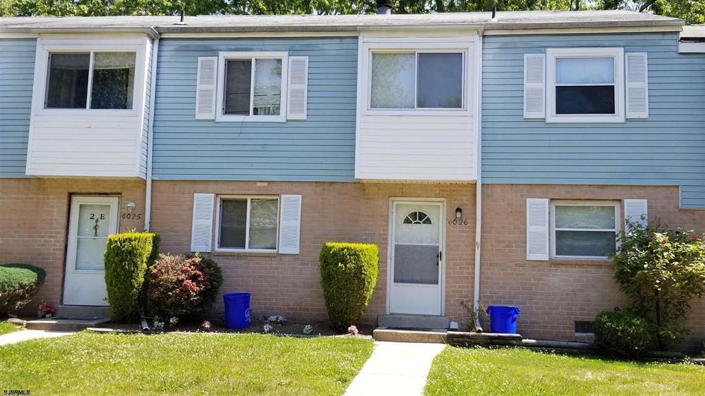 6026 Hoover Dr. Mays Landing, NJ 08330
