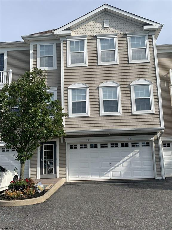 5 Bayside Dr. Somers Point, NJ 08244