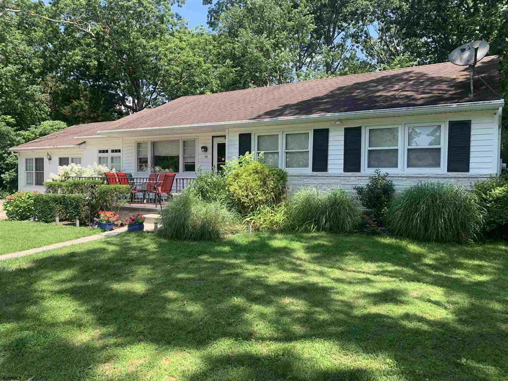 59 S Village Dr. Somers Point, NJ 08244