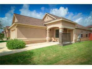8816 Stambourne St, Austin, TX, 78747