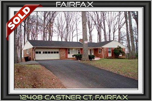 12408 CASTNER CT, FAIRFAX, VA 22030