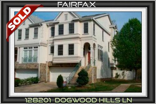128201 DOGWOOD HILLS LN, FAIRFAX, VA 22033