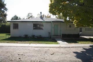 309 W Idaho Ave