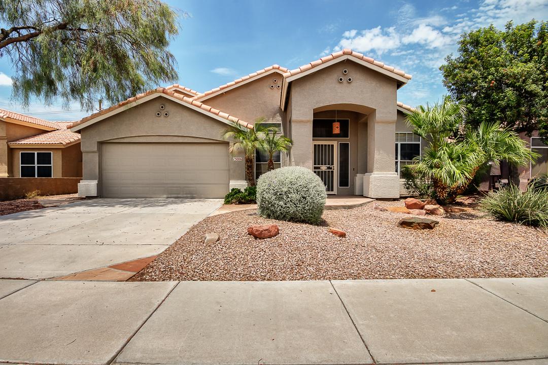 15006 S 47th St, Phoenix