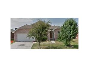 2920 Stockton, Denton 76209