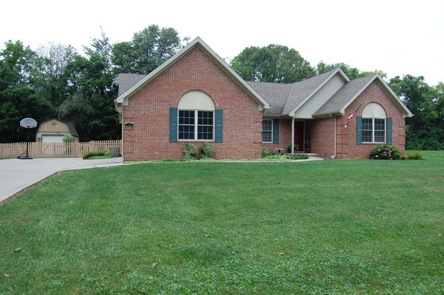 5131 Margaret Way, Anderson, IN