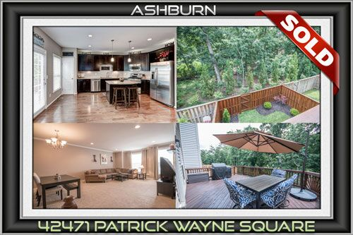 42471 PATRICK WAYNE SQ, BROADLANDS, VA 20148