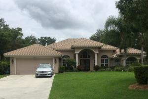 4330  WINDING PLACE, Fort Pierce