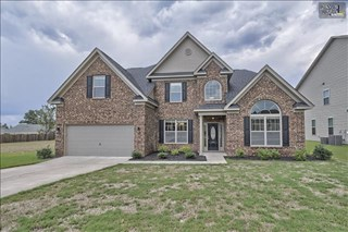 320 Pantigo Lane, Lexington, SC