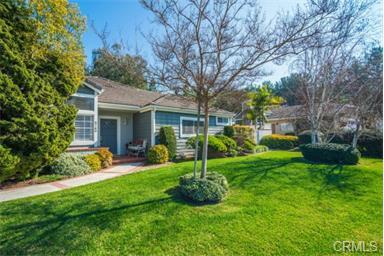 5760 E Hudson Bay DR, Anaheim Hills 92807