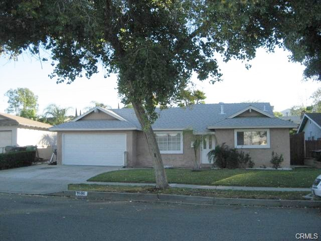 1686 Brentwood DR, Corona 92882