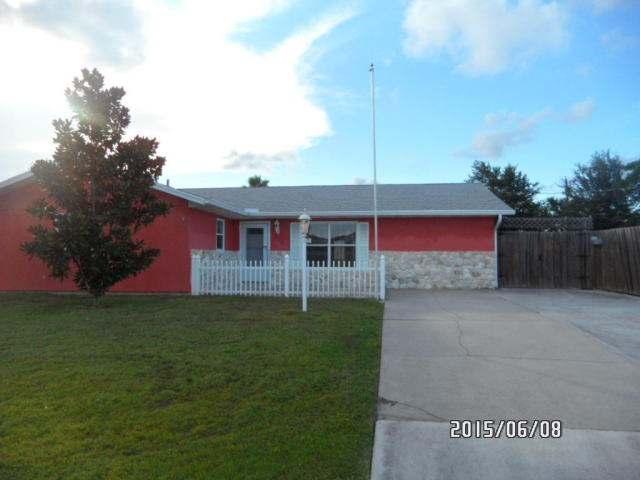 1549 SE Holiday Road, Port Saint Lucie, FL 34952