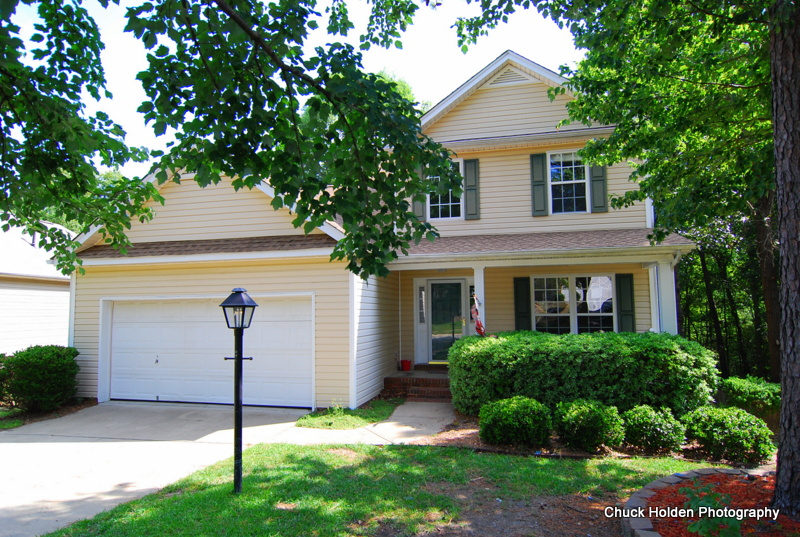 123 Beacon Lane, Columbia, SC