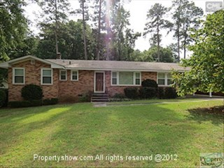 1522 Omarest Dr., Columbia, SC