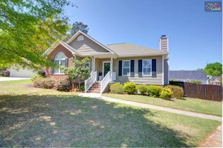 223 Red Leaf Ct., Lexington, SC