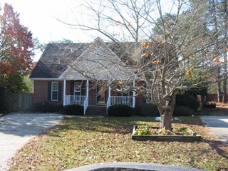 154 Yardley Farms Dr., West Columbia, SC
