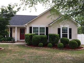 157 Willow Forks Rd., Lexington, SC
