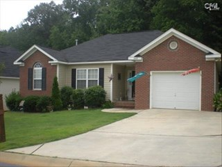 208 Kwanzan Dr., Lexington, SC